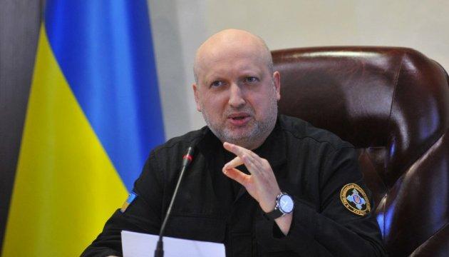 Тяжкі наслідки для України: Турчинов відповів Путіну - today.ua