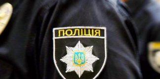 """Працівниця виправної колонії """"ДНР"""" добровільно здалася українській поліції - today.ua"""