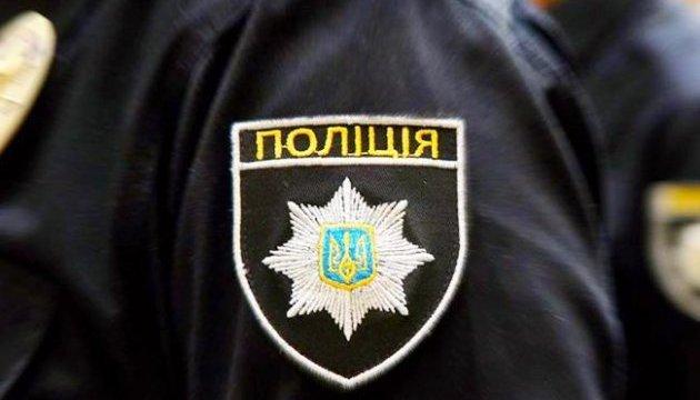 У Києві відбулась стрілянина: поранено підприємця - today.ua