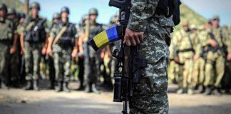 """""""Відповідно до стандартів НАТО"""": у Зеленського хочуть скасувати призов до армії - today.ua"""