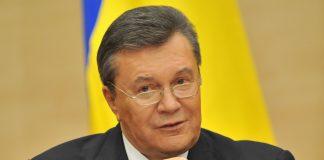 Справа про держзражу: Янукович найняв собі нового адвоката - today.ua