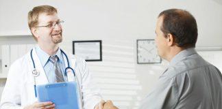 Вибери собі лікаря: в Україні розпочалася медична реформа - today.ua