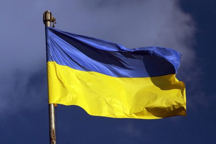 Агентство S&P підвищило рейтинг України - today.ua