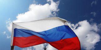 Білорусь проводить спільні з Росією військові навчання - today.ua