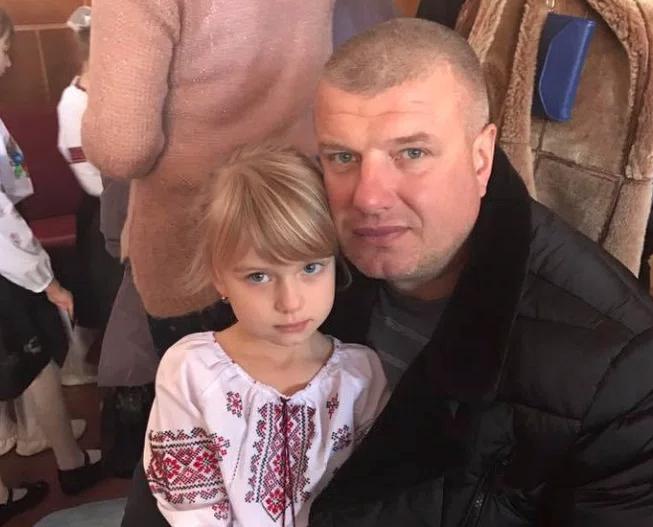 У Житомирської області стріляли в місцевого депутата - today.ua