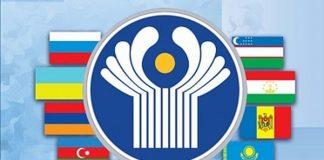 """Україна відкликає двох дипломатів з органів СНД"""" - today.ua"""