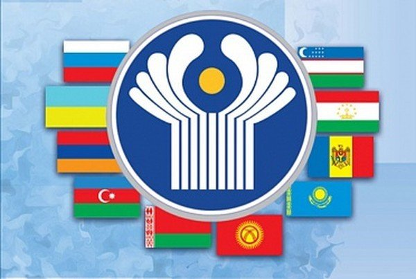У СНД відреагували на можливий вихід України з організації - today.ua