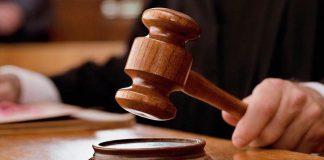 Суд заарештував голландські активи Газпрому - today.ua