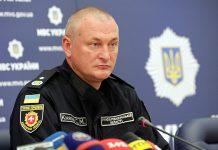 П'ять надбавок і премії: за липень зарплата Князєва склала майже 160 тисяч грн - today.ua