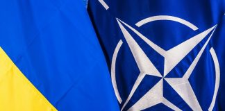 В НАТО назвали умови для членства України - today.ua