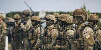 В НАТО пояснили, як потрібно реформувати ЗСУ - today.ua