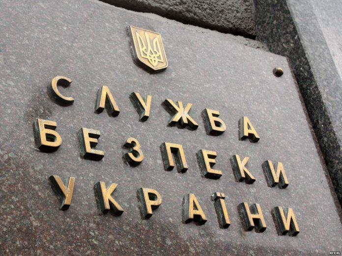 У 2018 році в Україні було викрито понад півтисячі корупційних злочинів - today.ua