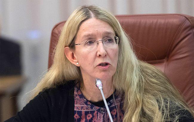 Масове отруєння в Черкасах: в МОЗ розповіли, коли будуть висновки - today.ua