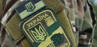На Миколаївщині з військової частини втік озброєний солдат - today.ua