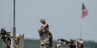 НАТО надало Україні зброї на $45 млн - today.ua