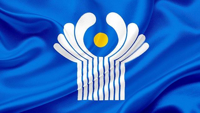 Росія визначила терміни виходу України з СНД - today.ua