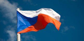 У Чехії вирішили спростити працевлаштування для українців - today.ua