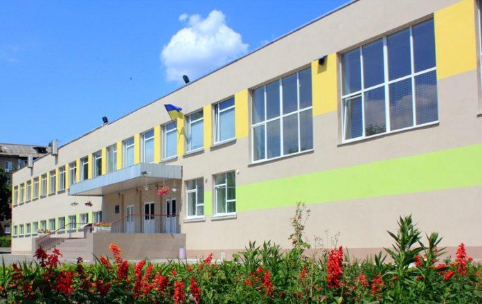 У Києві вирішили посилити заходи безпеки в навчальних закладах - today.ua