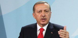 """Туреччина відкликала послів зі США та Ізраїлю"""" - today.ua"""