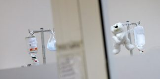 Масове отруєння в Черкасах: за меддопомогою звернулися 94 дитини - today.ua