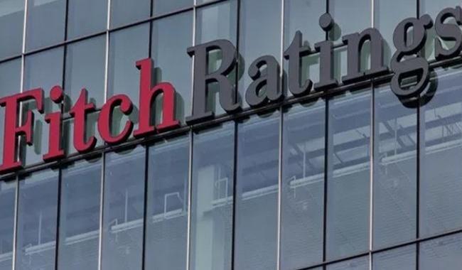 У Fitch Ratings підтвердили рейтинг п'яти українських банків - today.ua