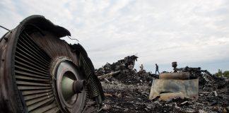 Катастрофа рейсу МН17 на Донбасі: НАТО і ЄС звернулися до Росії - today.ua