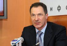 В ОАЕ з фальшивим паспортом затримали екс-депутата Рудьковського - today.ua