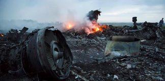 Нідерланди висунули звинувачення щодо катастрофи рейсу МН17 - today.ua