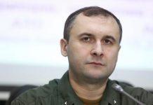В Україні можуть продовжити заборону на в'їзд росіян - today.ua