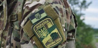 У Тернополі призовник випав з 5 поверху під час втечі з військкомату - today.ua