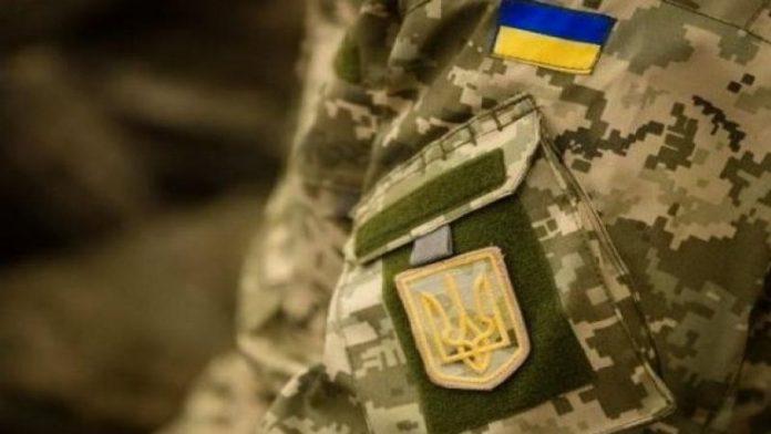 Колишнього голову Держслужби у справах ветеранів АТО підозрюють у розкраданні 22 млн грн - today.ua
