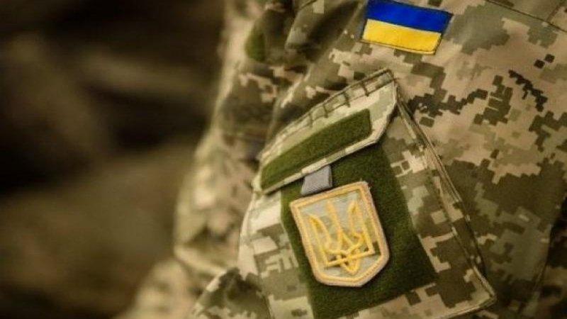Бывшего главу Госслужбы по делам ветеранов АТО подозревают в хищении 22 млн грн - today.ua