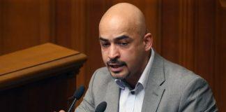 В Азербайджані відпустили підозрюваного в нападі на Найєма - today.ua