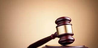 У Верховному суді пояснили, чому відхилили позов щодо Жебрівського - today.ua