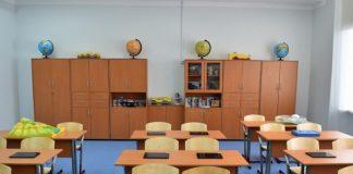 В Миколаєві у школі розпилили невідому речовину: 32 дитини госпіталізували - today.ua