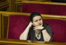 У Зеленського розповіли, хто з міністрів може залишитись на посаді - today.ua