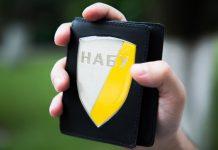 НАБУ відсторонило двох детективів через розслідування про корупцію в оборонному секторі - today.ua