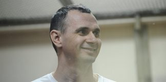 Адвокат: Сенцова незабаром можуть помилувати - today.ua