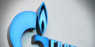 У Газпромі пояснили відмову сплачувати Україні $2,6 млрд - today.ua