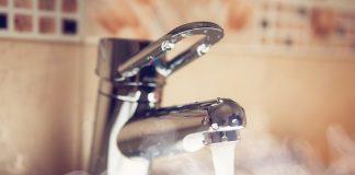 У Нафтогазі пояснили, коли в домівках киян з'явиться гаряча вода - today.ua