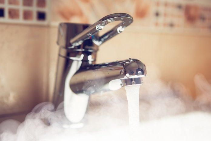 У Києві з 1 серпня підвищиться вартість води та тепла - today.ua
