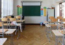 В Киеве из-за гриппа на карантин закрыли уже 25 школ - today.ua