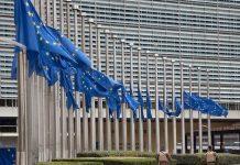 Європарламент надасть Україні €1 млрд макрофінансової допомоги - today.ua