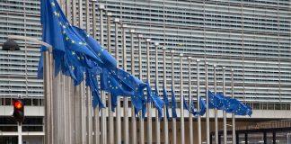 Европарламент призвал не пускать российские корабли в свои порты - today.ua