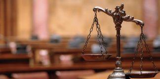Стало відомо, кого з суддів відправила у відставку Вища рада правосуддя - today.ua