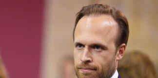 НАБУ розслідує можливе незаконне збагачення заступника голови АП - today.ua