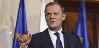 В ЄС очікують погіршення відносин з США - today.ua