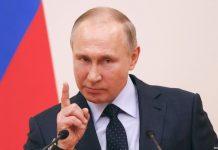 """""""Надія помирає останньою"""": Путін ще сподівається """"домовитись"""" із Зеленським про мир і дружбу - today.ua"""