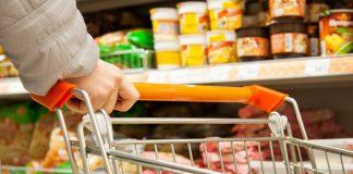 У Держстаті заявили про зниження цін на продукти - today.ua