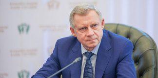 Смолій: Україна впорається з виплатами за державним боргом без нових позик - today.ua